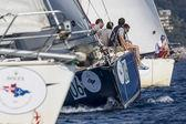 Rolex Mba's Conference and Regatta.jpg